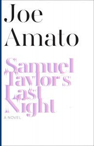 SamuelTaylor_cover